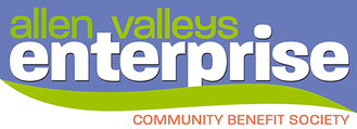 Allen Valleys Enterprise Limited